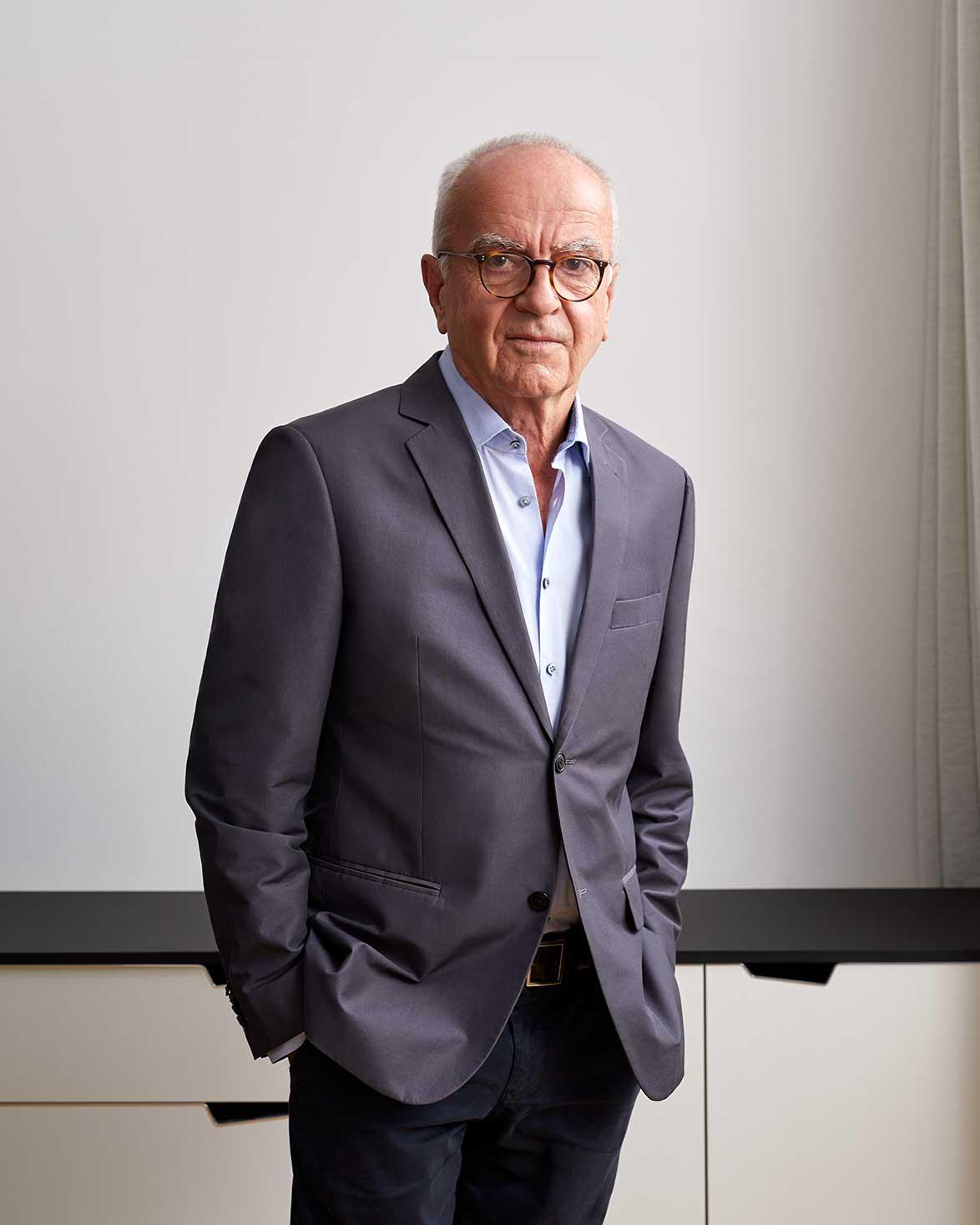 Thomas Schabel - Anwalt für Energierecht und Energie-Vergaberecht, Fachanwalt für Vergaberecht